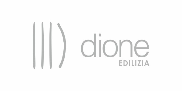 dione 600