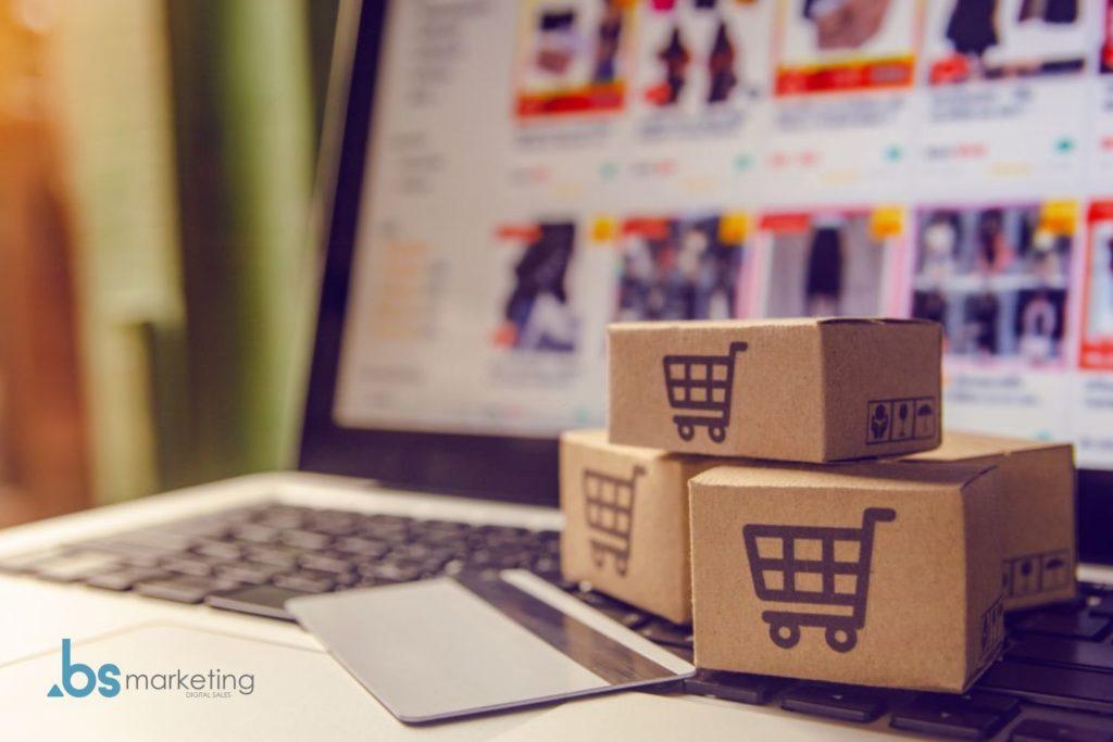 Come aprire un e-commerce partendo da zero: guida pratica