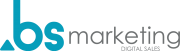 cropped-logo-bsmarketing.png