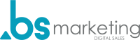 logo bsmarketing